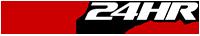 LUF24HR.COM